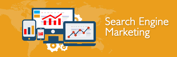 searchenginemarketing