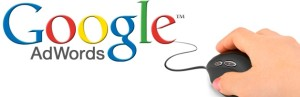 Google AdWords and PPC