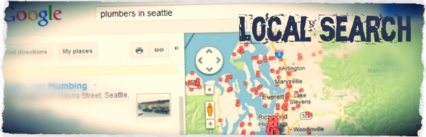 Local SEO Services in Boston/Billerica, MA | RCS Technology Solutions