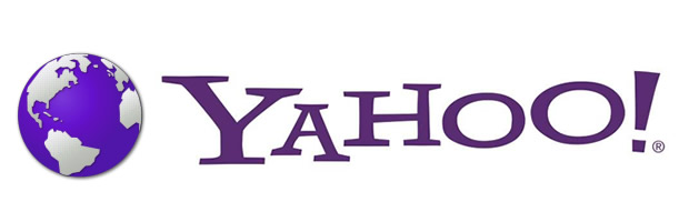 Yahoo Search Marketing
